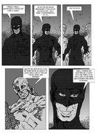 Máscaras : Capítulo 4 página 2