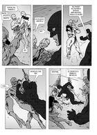 Máscaras : Capítulo 4 página 4