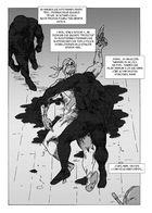 Máscaras : Capítulo 4 página 5