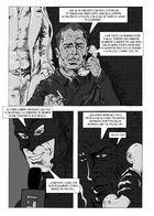 Máscaras : Capítulo 4 página 7