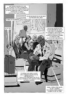 Máscaras : Capítulo 4 página 9