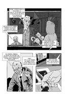 Máscaras : Capítulo 5 página 9