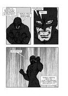 Máscaras : Capítulo 5 página 10