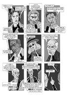 Máscaras : Capítulo 5 página 11
