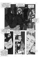 Máscaras : Capítulo 5 página 14