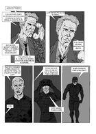 Máscaras : Capítulo 5 página 16