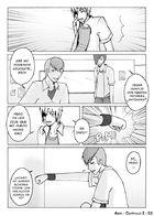 Anti : Capítulo 3 página 3
