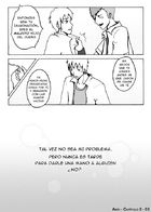 Anti : Capítulo 3 página 4