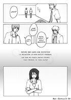 Anti : Capítulo 3 página 5
