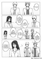 Anti : Capítulo 3 página 6