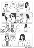 Anti : Capítulo 3 página 8