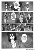 Anti : Capítulo 3 página 18
