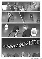 Anti : Capítulo 3 página 20
