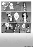 Anti : Capítulo 3 página 23