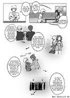 Anti : Capítulo 3 página 25