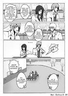 Anti : Capítulo 3 página 26