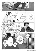 Anti : Capítulo 3 página 27