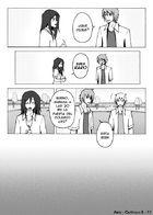 Anti : Capítulo 3 página 12