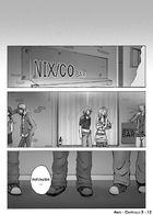 Anti : Capítulo 3 página 13