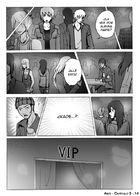 Anti : Capítulo 3 página 15