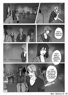 Anti : Capítulo 3 página 16