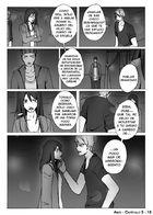 Anti : Capítulo 3 página 17