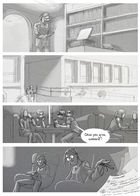 Etat des lieux : Chapitre 9 page 10