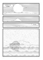 Moon Chronicles : Chapitre 4 page 10