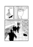 Moon Chronicles : Chapitre 4 page 13