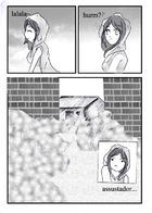 Moon Chronicles : Chapitre 4 page 17