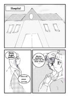 Moon Chronicles : Chapitre 4 page 2