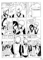 SethXFaye : Chapitre 16 page 4