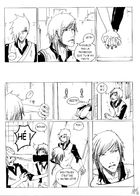 SethXFaye : Chapitre 16 page 5