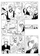 SethXFaye : Chapitre 16 page 6