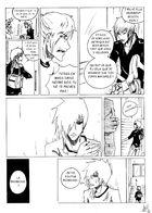 SethXFaye : Chapitre 16 page 7