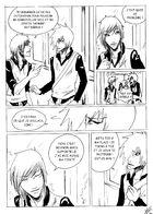 SethXFaye : Chapitre 16 page 8