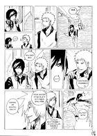SethXFaye : Chapitre 16 page 9