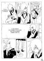 SethXFaye : Chapitre 16 page 10