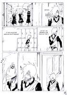 SethXFaye : Chapitre 16 page 13