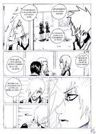 SethXFaye : Chapitre 16 page 14