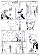 SethXFaye : Chapitre 16 page 15