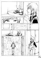 SethXFaye : Chapitre 16 page 16