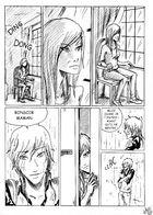 SethXFaye : Chapitre 16 page 17