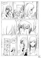SethXFaye : Chapitre 16 page 18