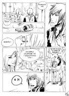 SethXFaye : Chapitre 16 page 19