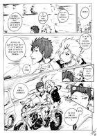 SethXFaye : Chapitre 16 page 21