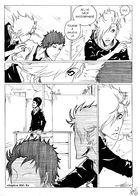 SethXFaye : Chapitre 16 page 22