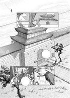 Mun : Capítulo 1 página 2