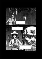 Mun : Capítulo 1 página 4
