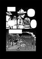 Mun : Capítulo 1 página 5